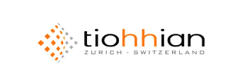 Tiohhian AG