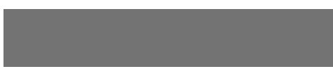 Website bán hàng/thương mại điện tử
