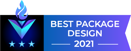 Best Package Design